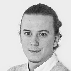 Mattias Berglind